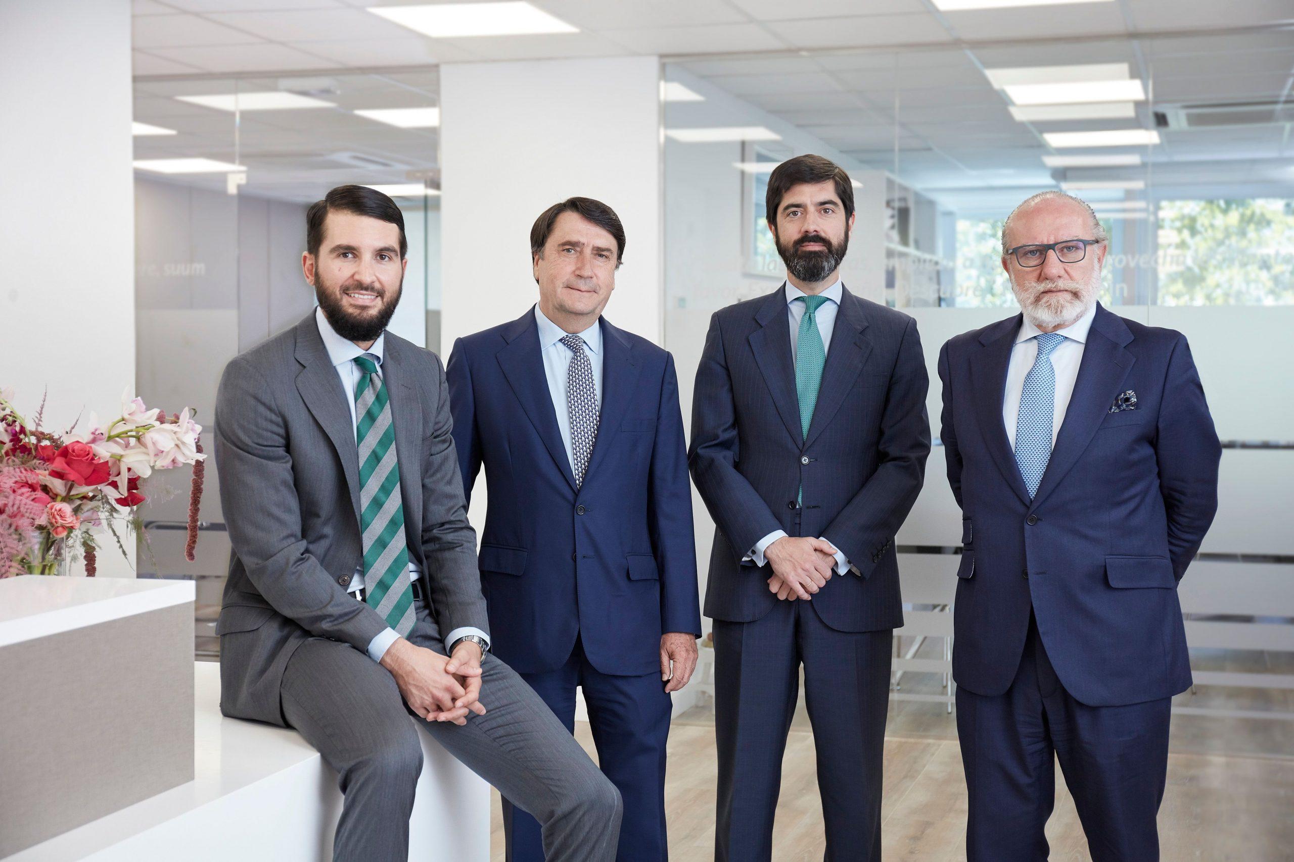 Abencys advierte de las consecuencias de la ampliación de la moratoria concursal