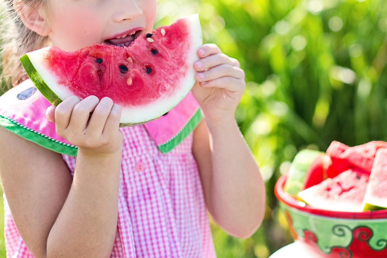 El impago de la pensión alimenticia de los hijos es violencia económica
