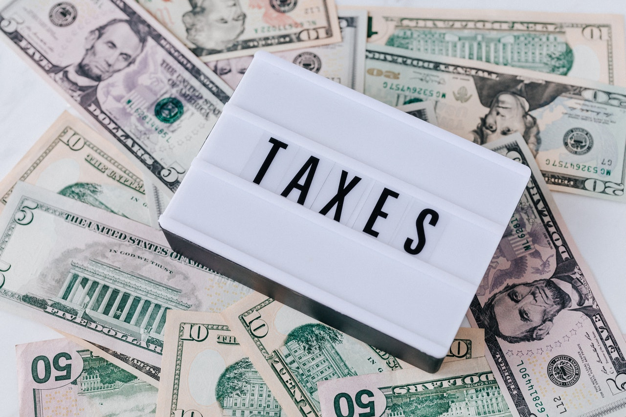 Estas son las novedades fiscales de 2021