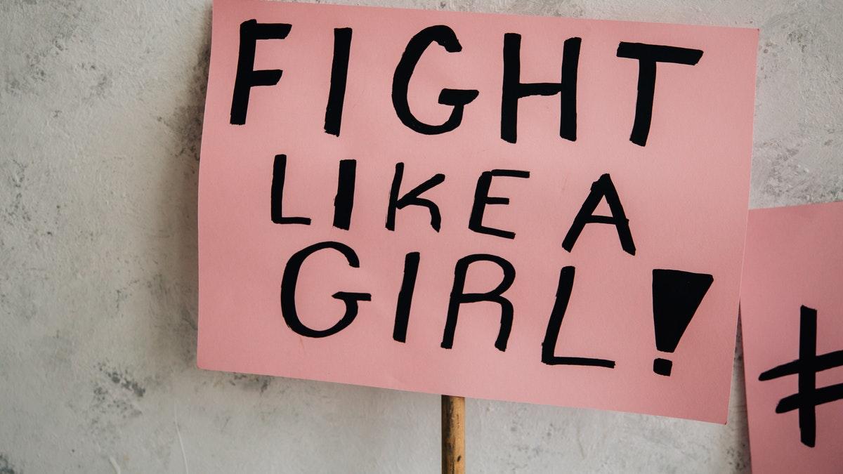 El Tribunal Constitucional reitera la prohibición de realizar movilizaciones por el día de la mujer