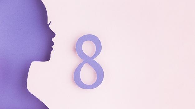 """El ICAV celebra el Día Internacional de la Mujer: presentación del libro """"101 valencianas frente a mi espejo"""" y de la encuesta del Observatorio de Igualdad del ICAV"""