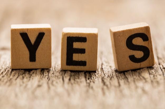 """La Ley """"solo sí es sí"""" vulnera los principios constitucionales"""