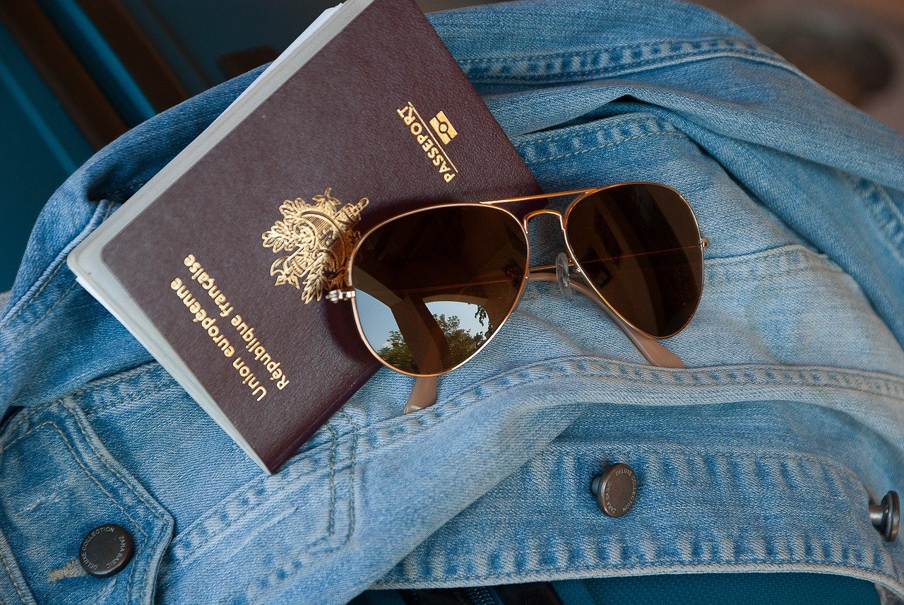 ¿El pasaporte de vacunación vulnera algún derecho?
