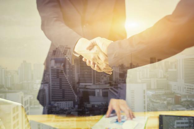 """Pactos de socios en los que son parte Empresas de Capital Riesgo (""""ECR"""")"""