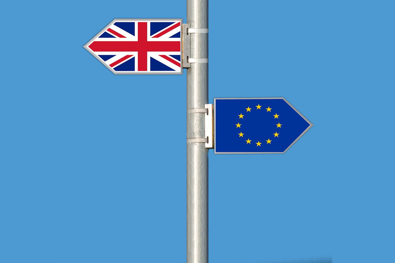 Estas son las soluciones jurídicas a las dudas que plantea el Brexit