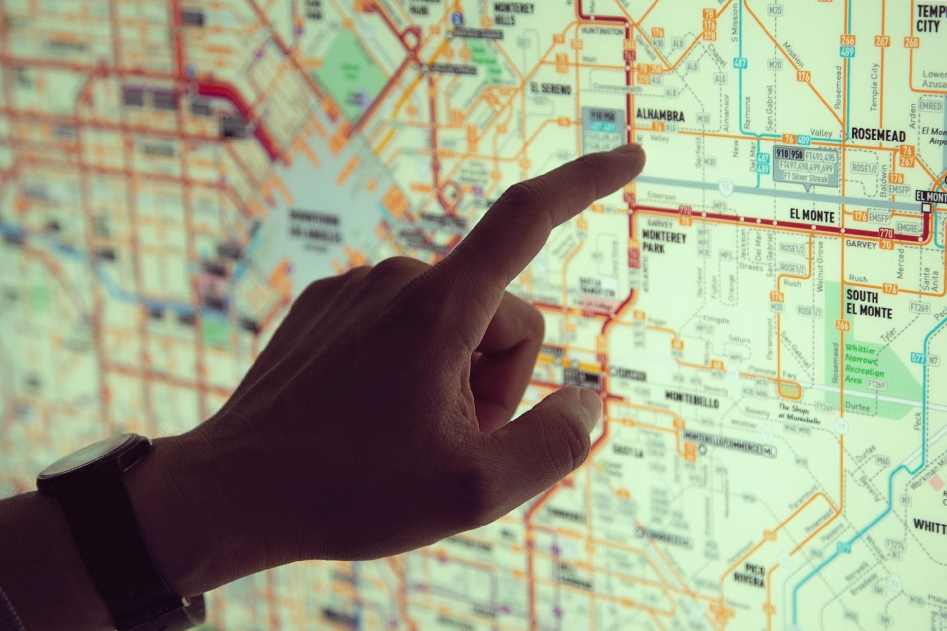 La hoja de ruta que agiliza los procedimientos concursales