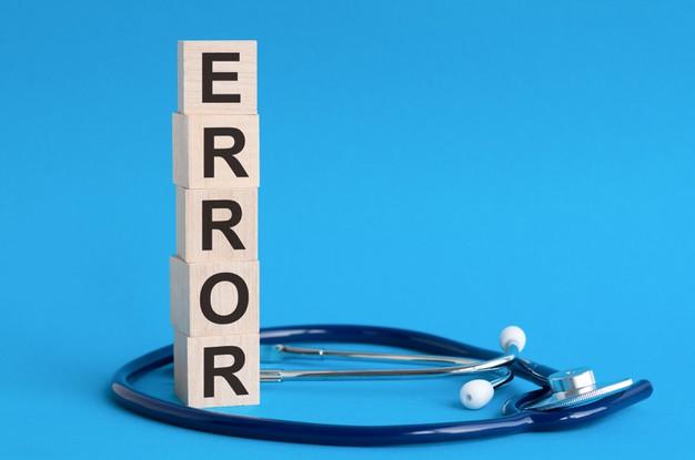 La mala praxis de un médico de urgencias ha provocado la muerte de una paciente