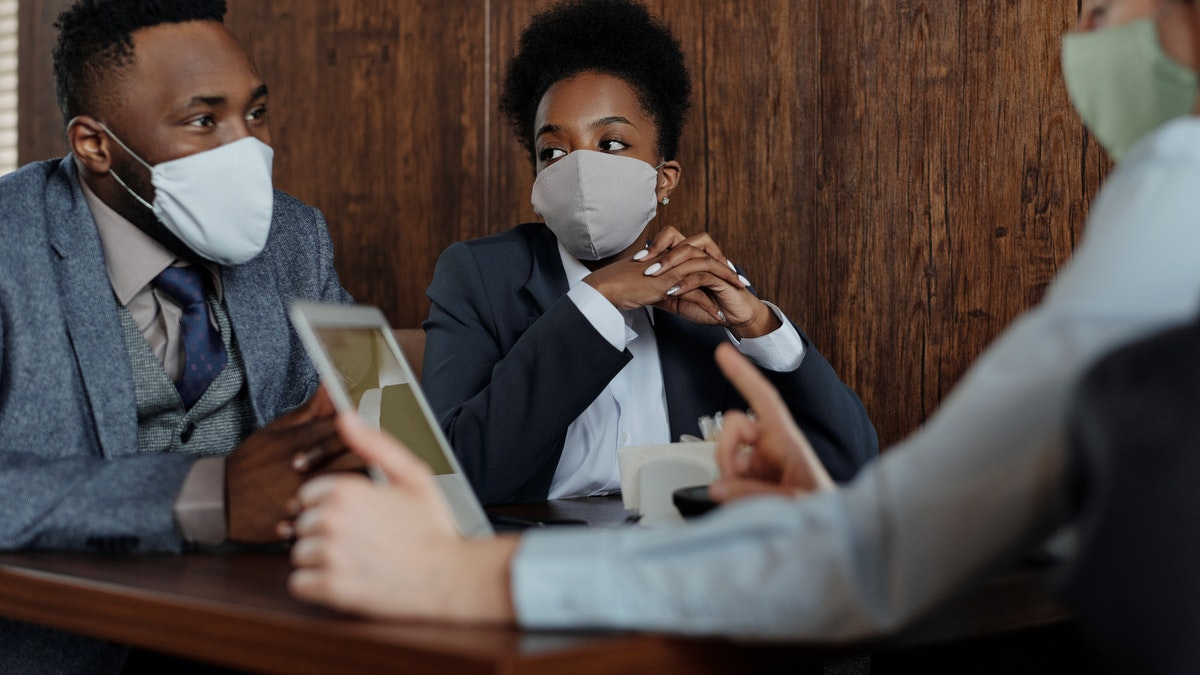 Consultas legales durante el periodo de pandemia