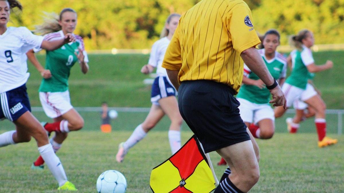 Derecho deportivo, la novedosa rama legal para la celebración del Día Internacional de la Actividad Física