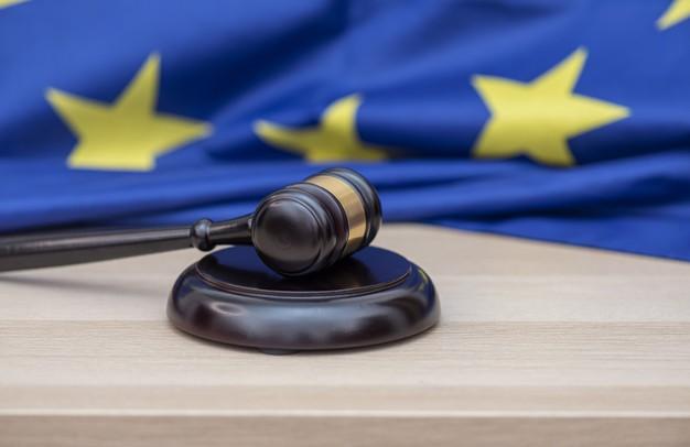 La Comisión Europea analiza la denuncia sobre la de vulneración del Estado de Derecho en España