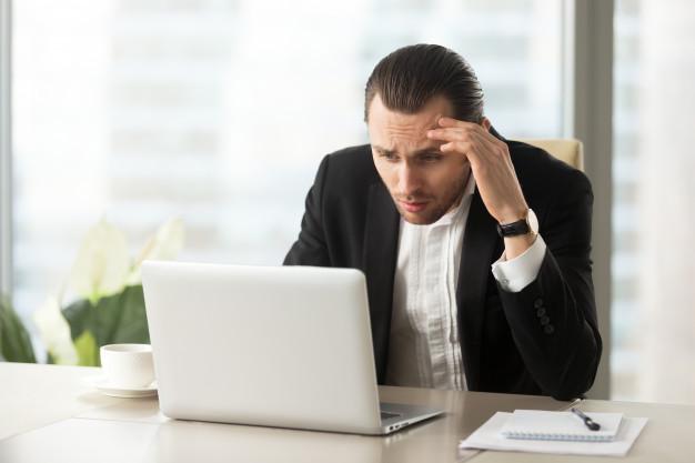 Se puede anular una herencia si traía deudas ocultas