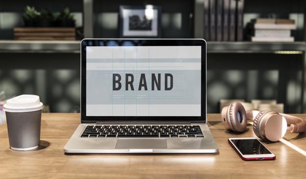 Así se resuelve un conflicto entre marca y denominación social idénticas