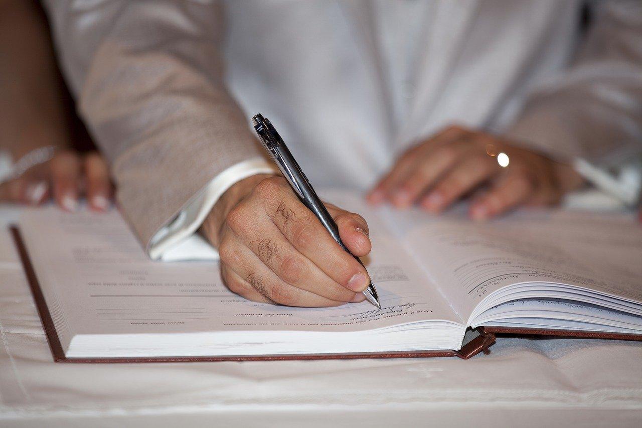 Declarado nulo el despido de una mujer que tenía contrato temporal